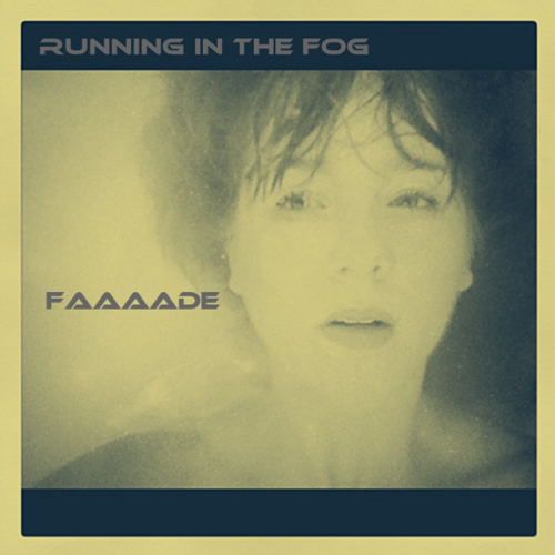 EPcover Running In The Fog Faaaade
