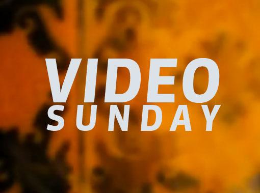 Compilation Dark Side Of Pop Video Dylan Ettinger