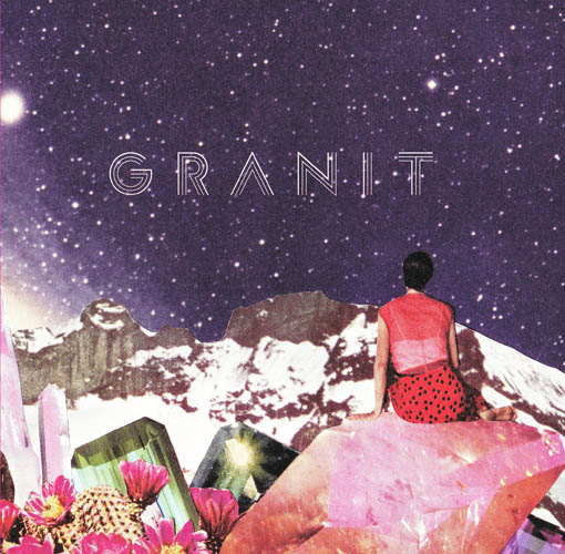 "Video Premiere: Granit – ""Marea Viva""."